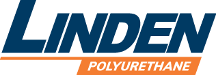 Custom-Engineered Polyurethane Equipment & Mix Heads | Linden Industries