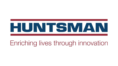 Huntsman Corporation