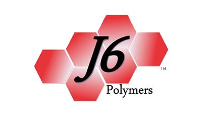 J6 Polymers