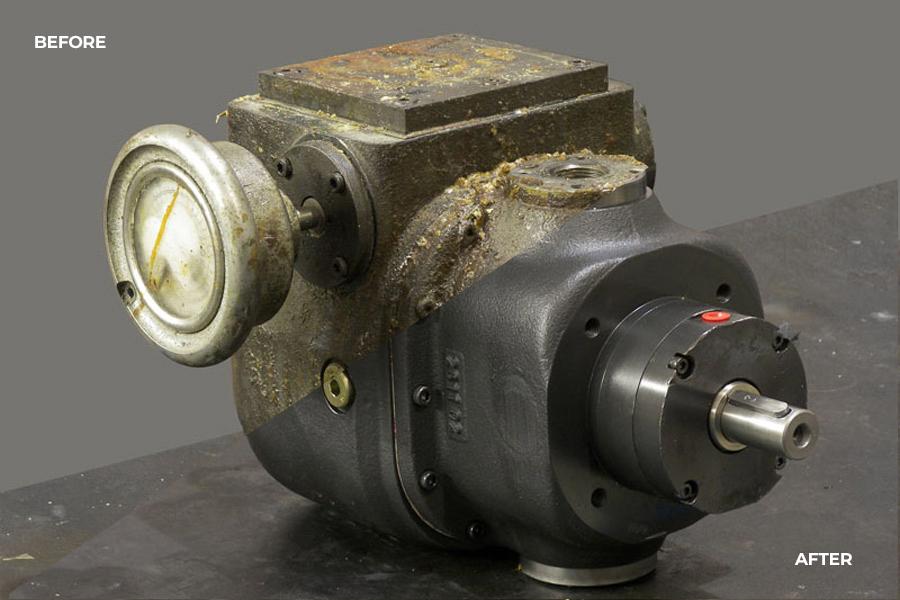 polyurethane-metering-pumps-2
