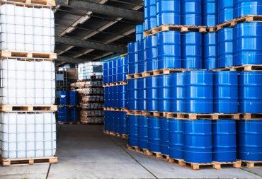 bulk polyurethane
