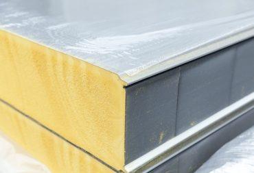 industrial strength foam
